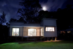 Deluxe-Riverview-Lodge