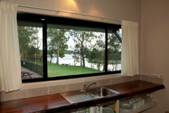 Gaze-down-the-river-from-the-kitchen-of-Deluxe-Riverview-Lodge