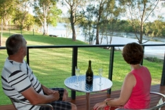 Deluxe-Riverview-Lodge-lovely-spot-to-relax